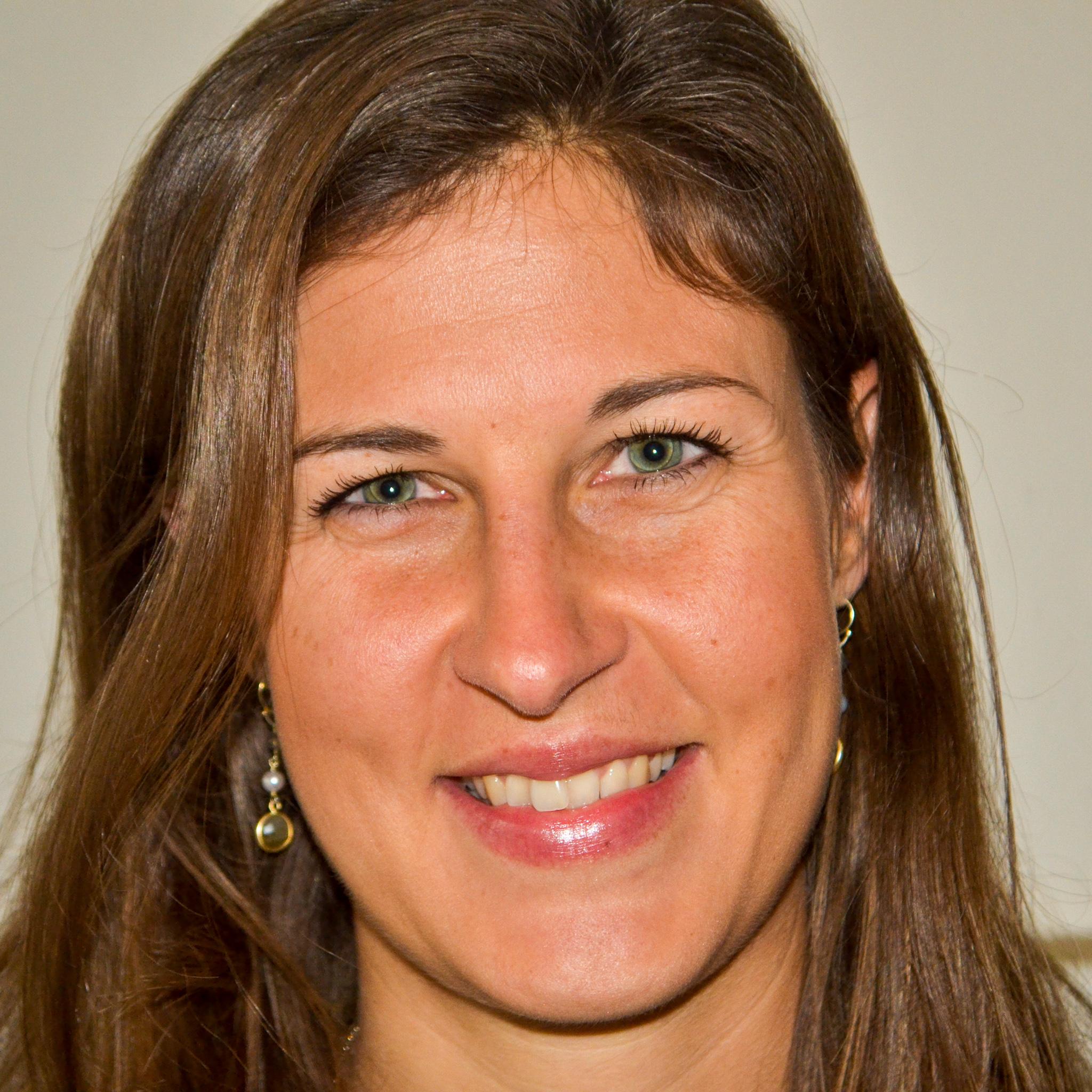 Anja Kumpf