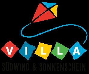 Villa Südwind Logo